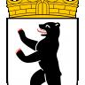 AAPMBerlin