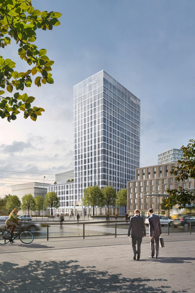 2019-06-23-caimmo-berlin-hochhaus-kpmg-hbf.jpg