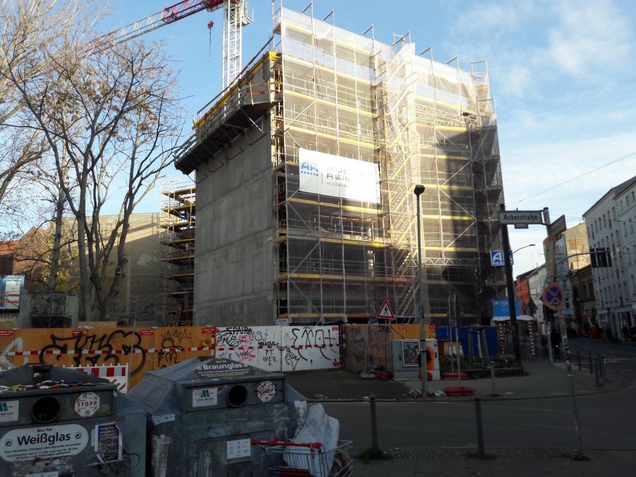 Ackerstrasse-Graft-Architekten.jpg