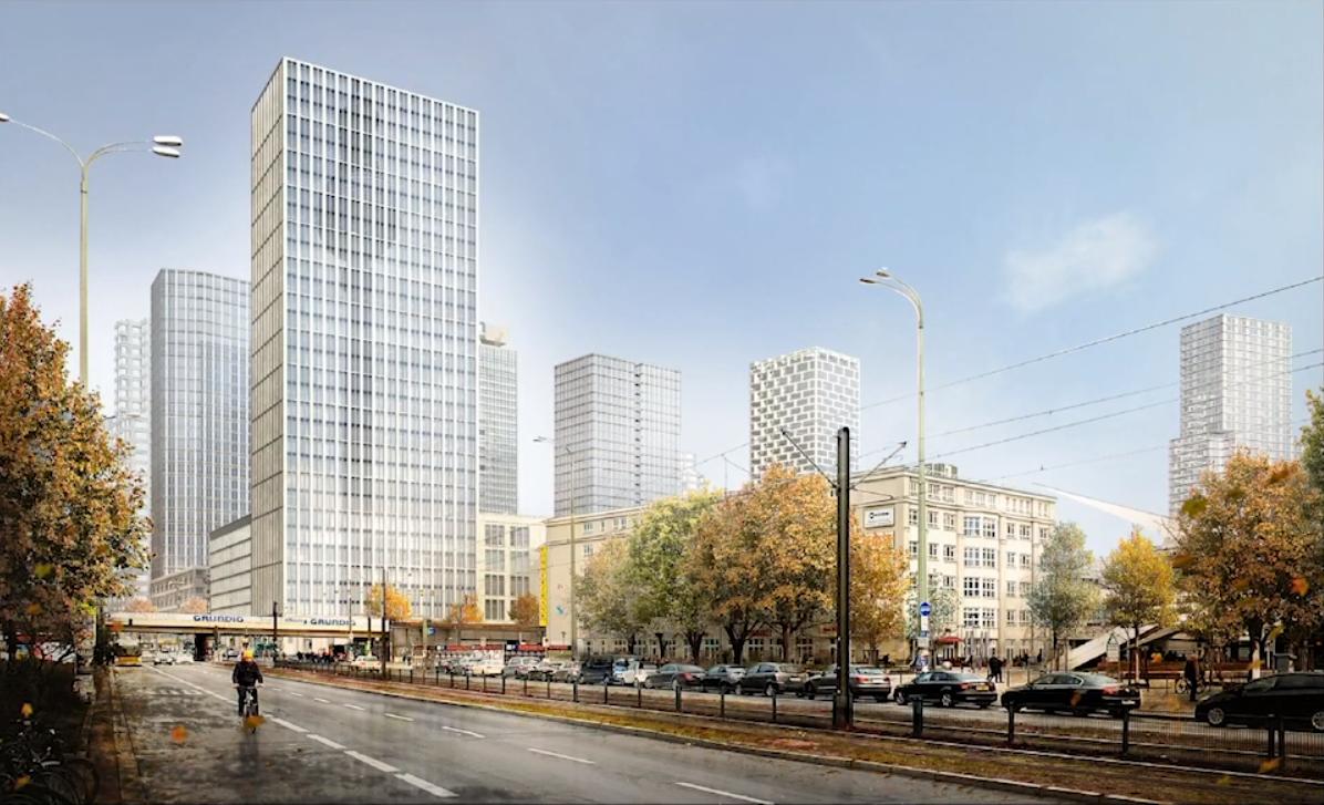 Alexanderplatz-Hochhaus-Projekt-Signa-Berlin.png