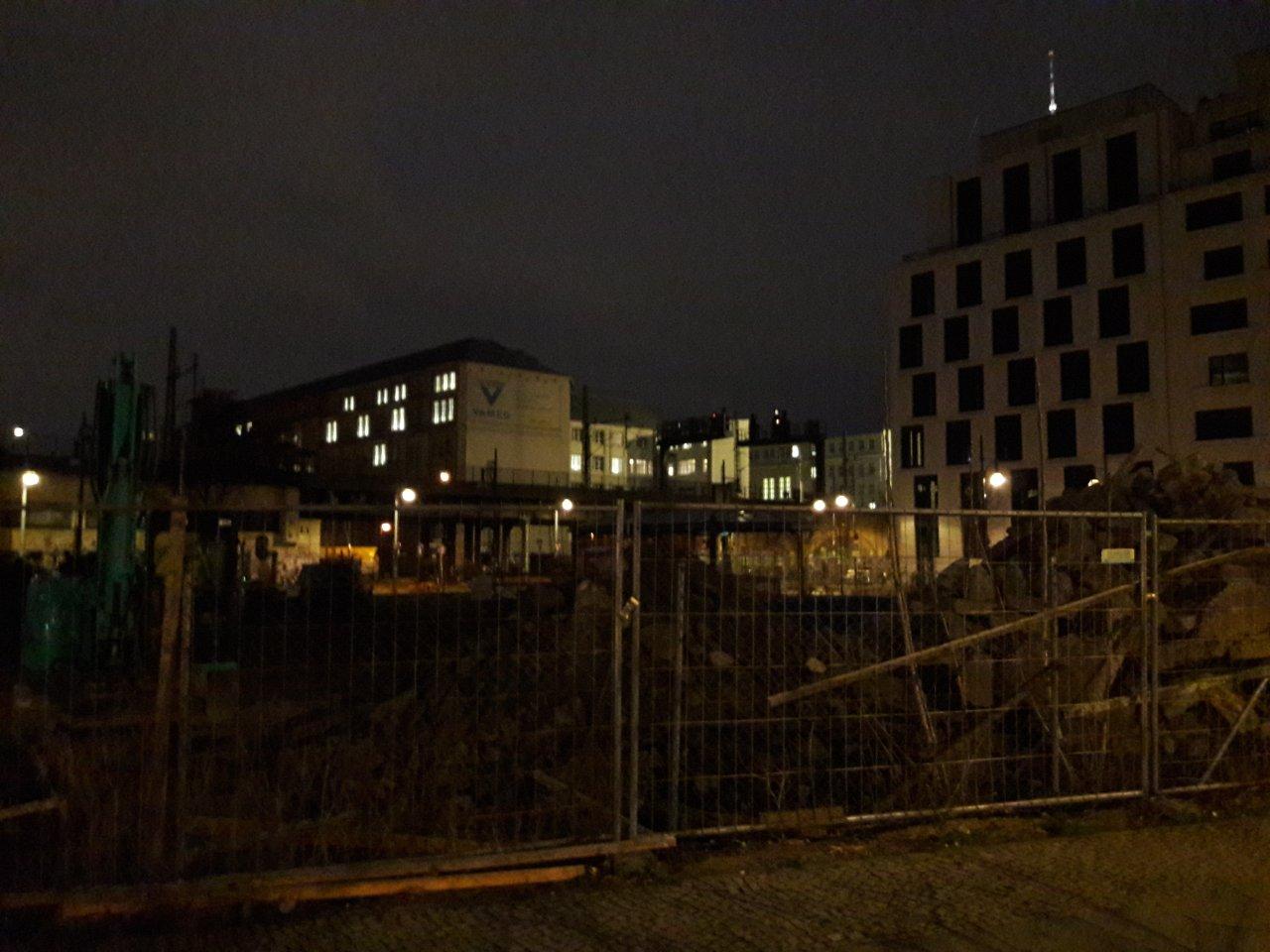 Alexanderstrasse-Central-Tower.jpg