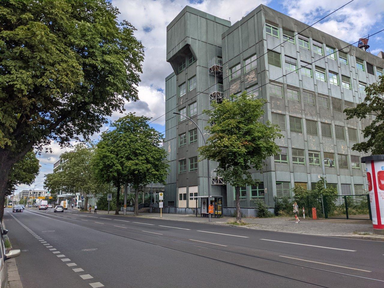 Alt-Moabit-Polizeigebaeude-Abriss-Neuentwicklung.jpg