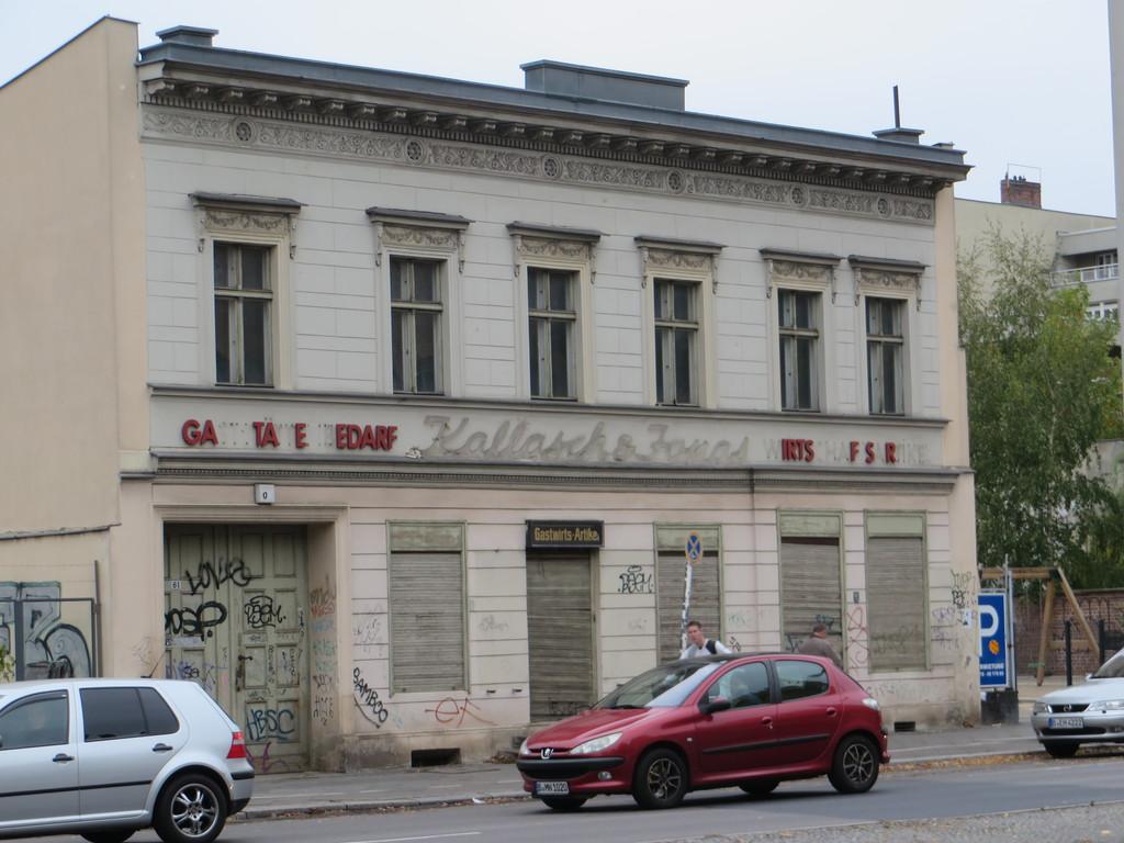 Altbau-Stromstrasse.jpg