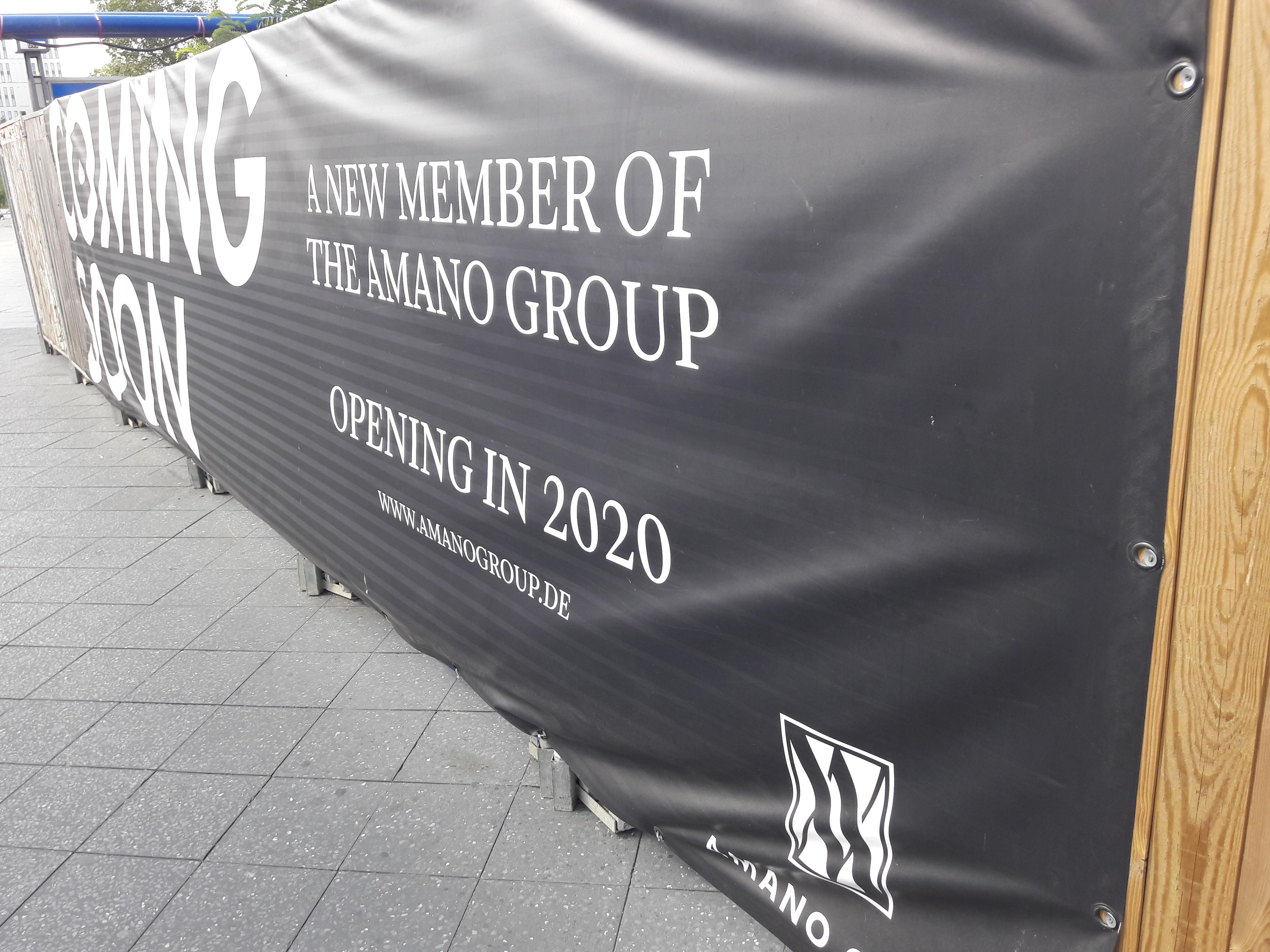 Amano-Group-Neubau-Berlin.jpg