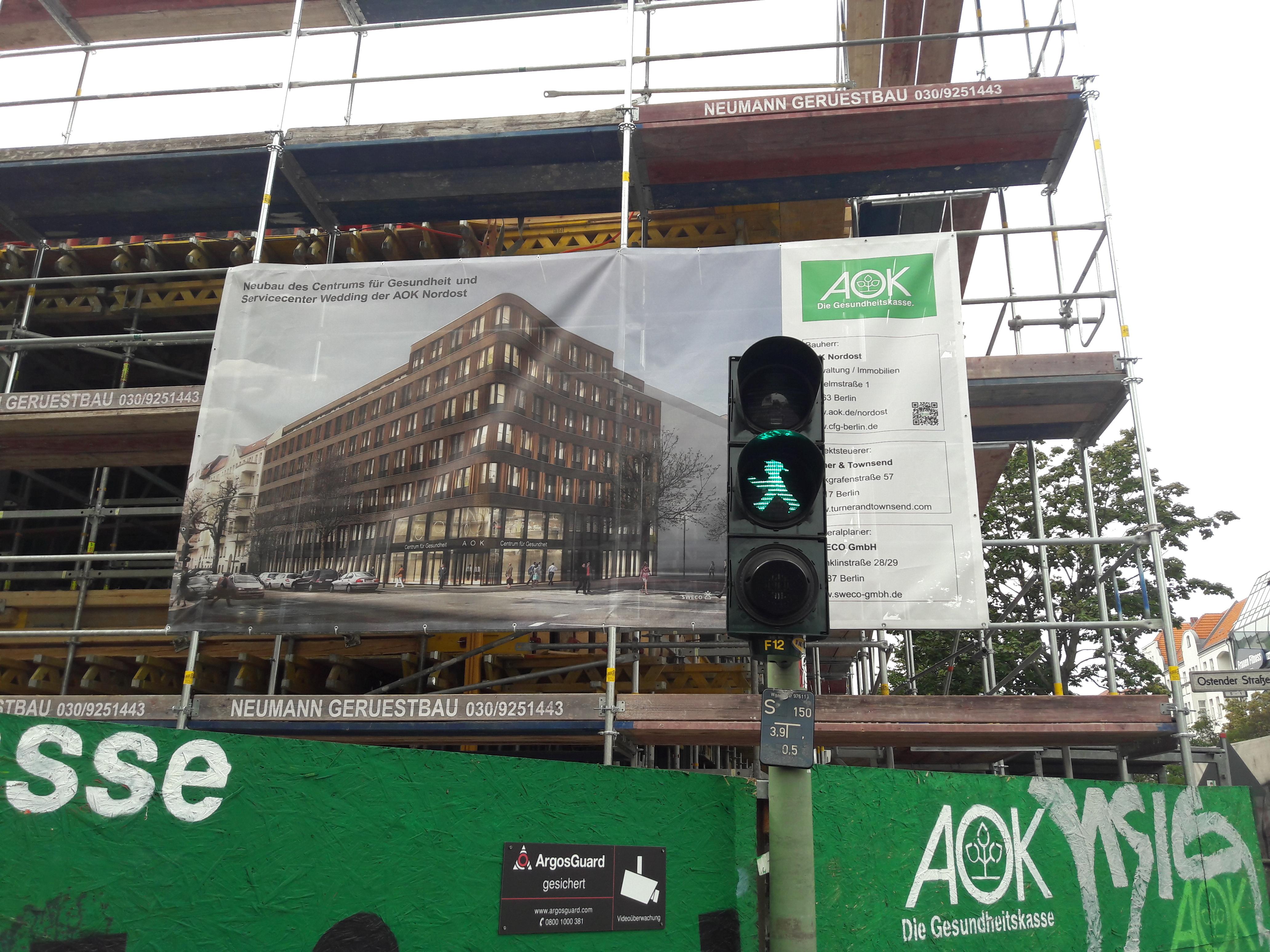 AOK-Neubau-Bauschild.jpg