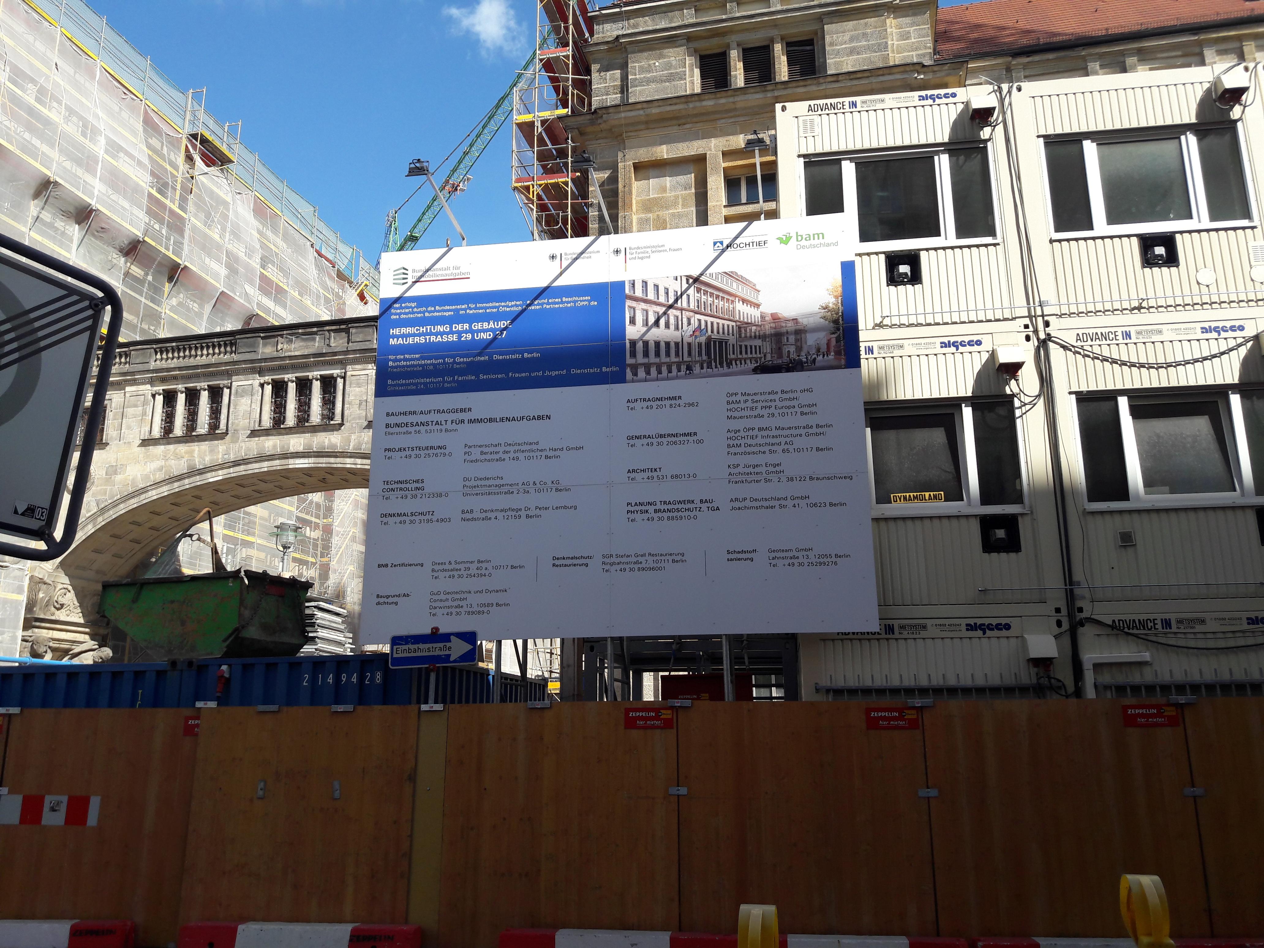 Bauarbeiten-Mauerstrasse.jpg