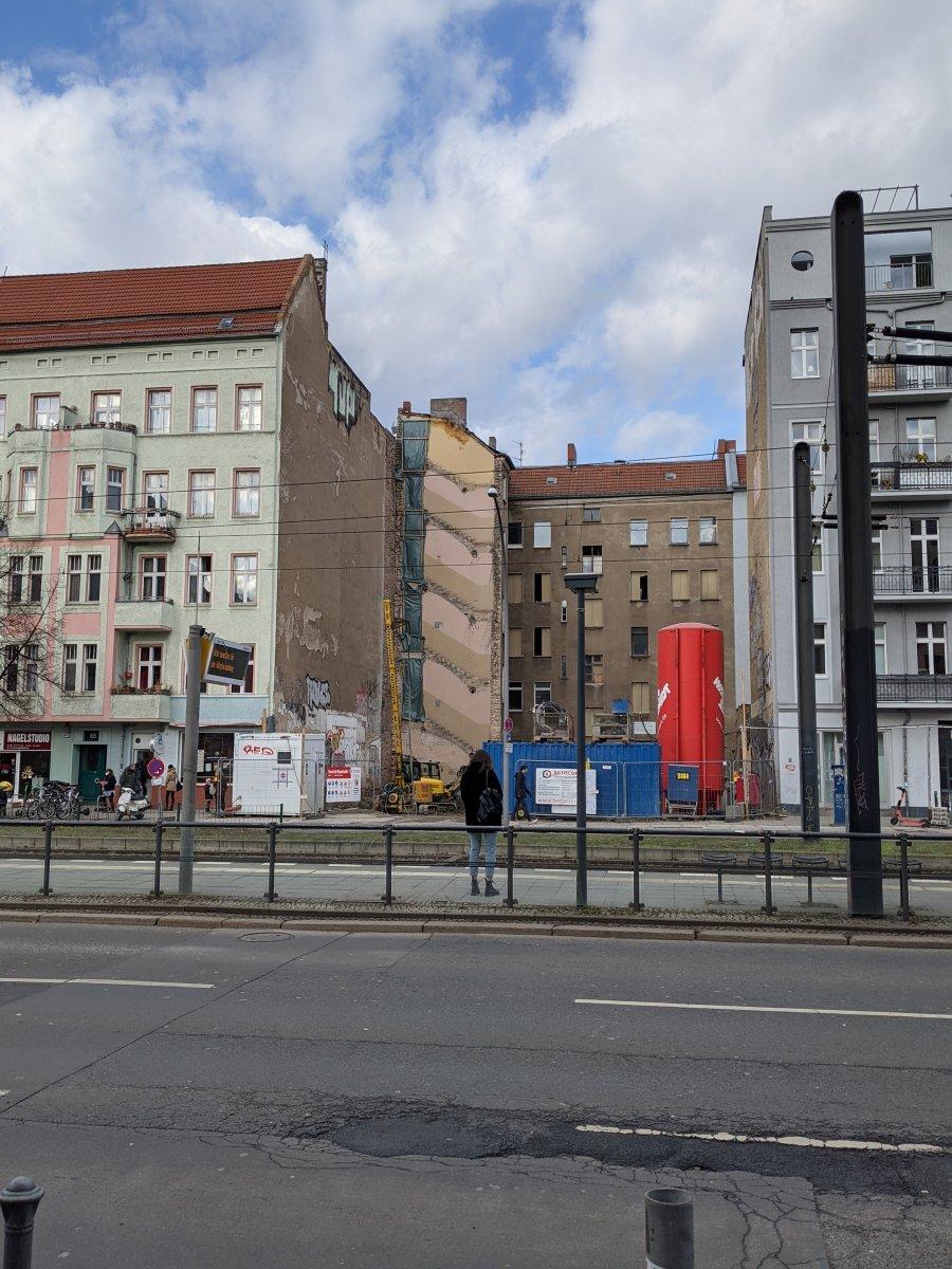 Bauluecke-Prenzelberg-Bebauung.jpg