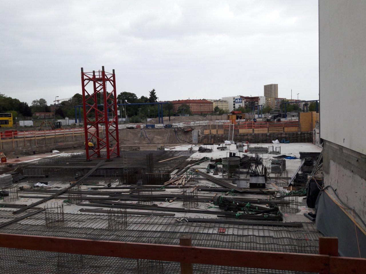 Baustelle-BErlin-Europacity.jpg