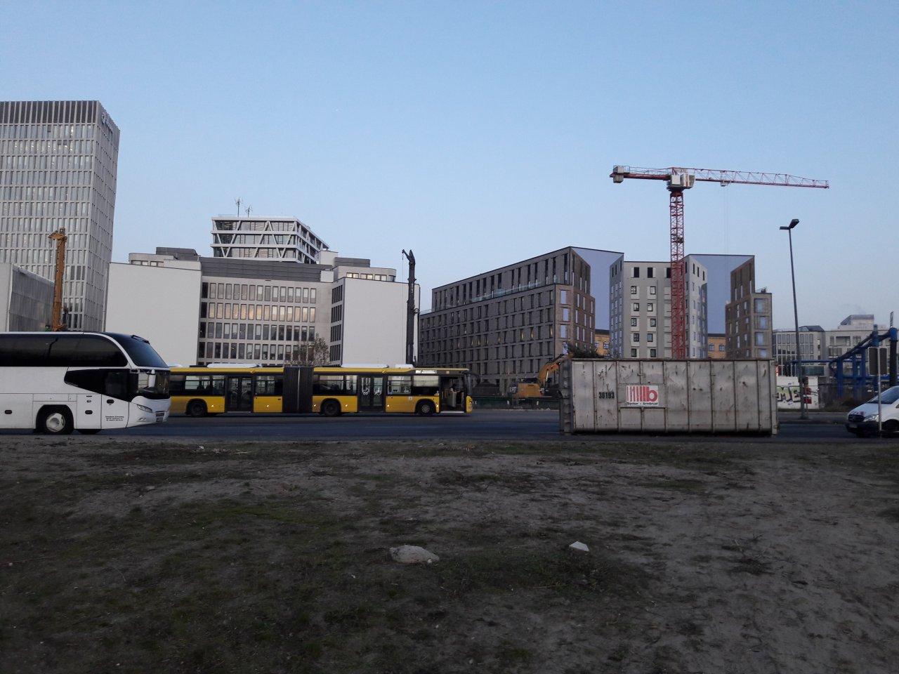 Baustelle-Berlin-Hauptbahnhof.jpg
