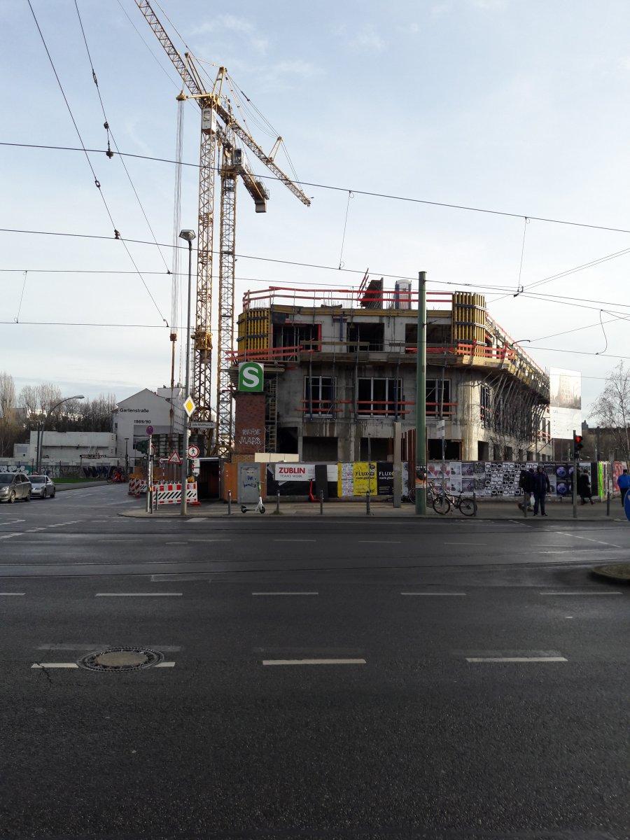 Baustelle-Nordbahnhof.jpg