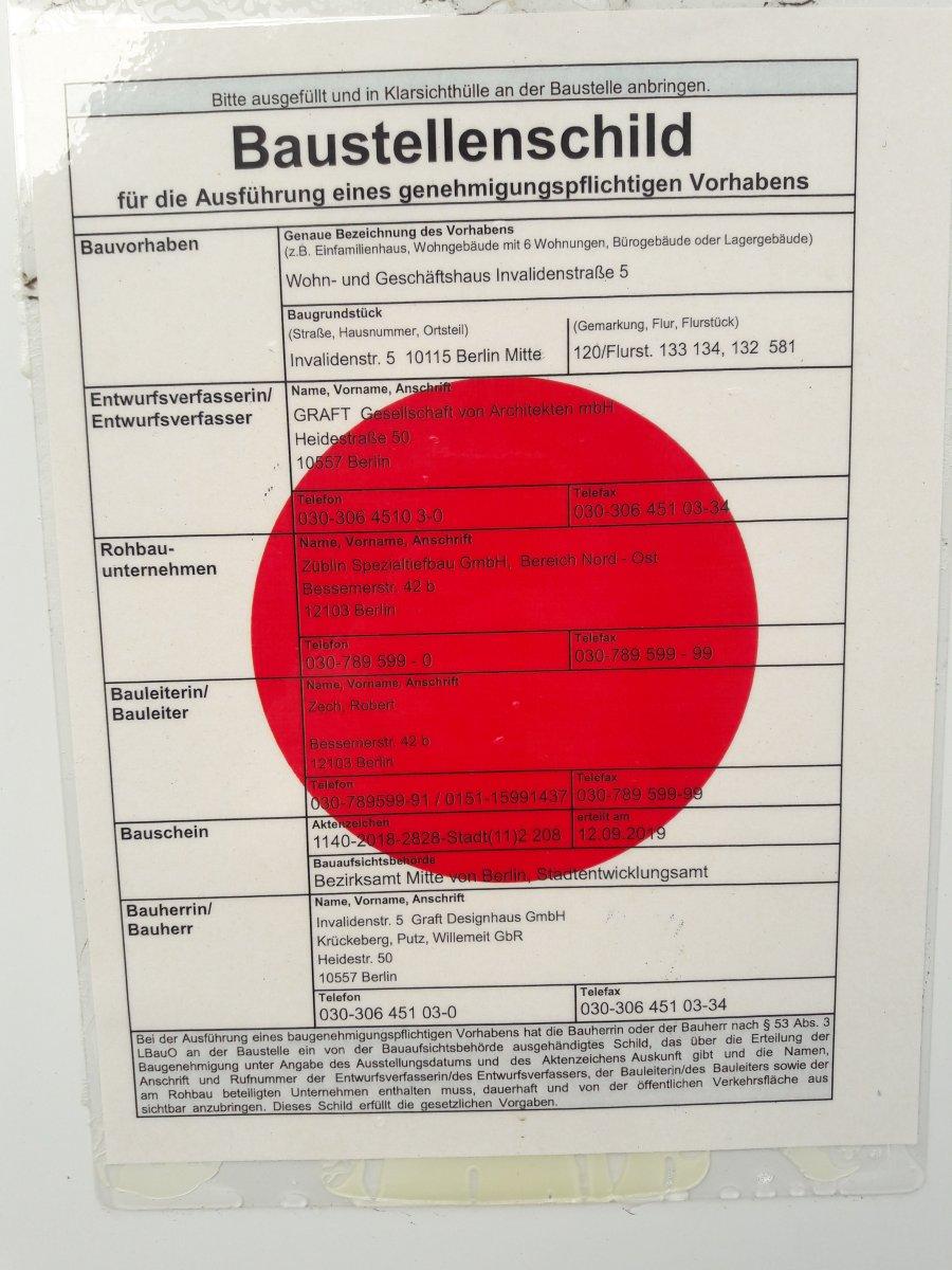 Baustellenschild-Berlin-Ackerstrasse.jpg