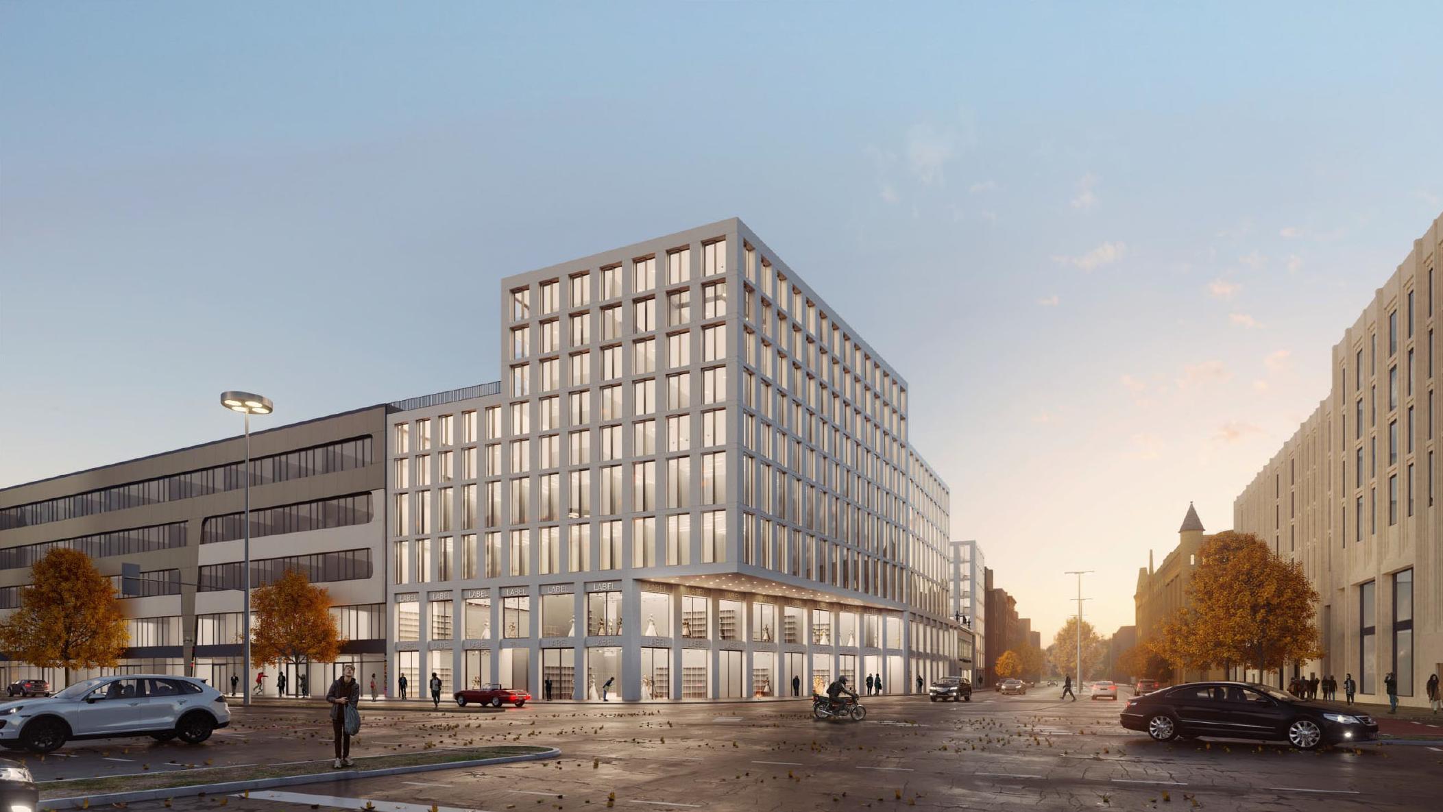 Bauvorhaben-Turmstrasse-Moabit-Stromstrasse.png