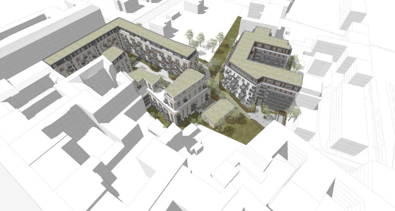 Bauwert-Neubau-BErlin-Pankow.jpg