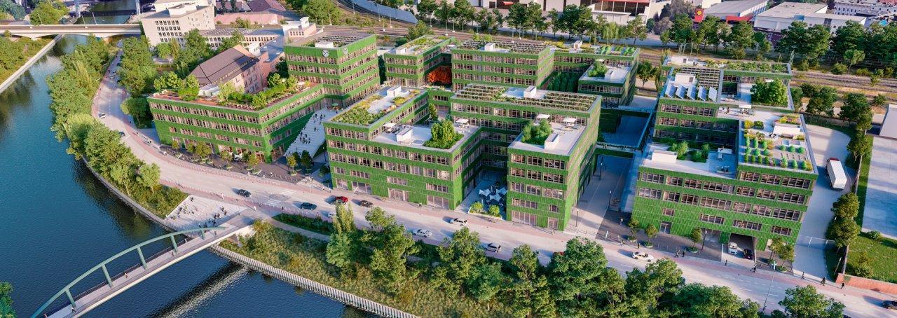 Berlin-Decks-Projekt-Moabit.jpg