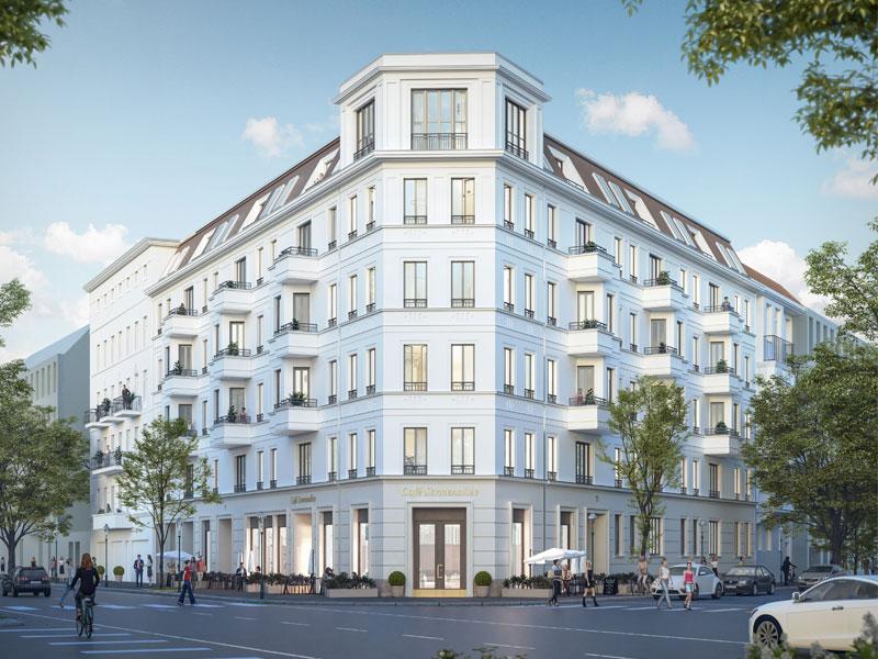 berlin-neukoelln-sonnenallee-9-front.jpg