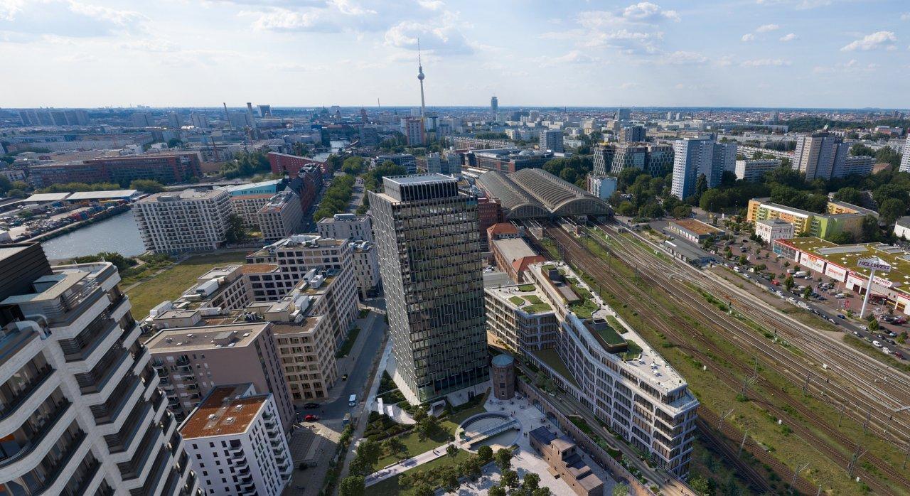 Berlin-Postbahnhof.jpg