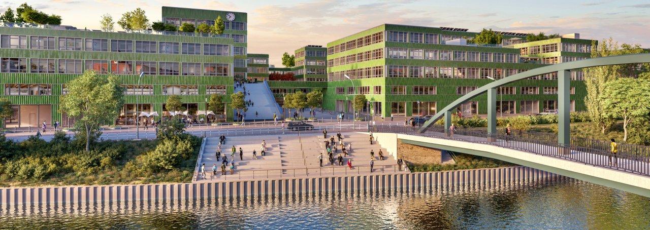 BerlinDecks_Moabit-Neubau.jpg