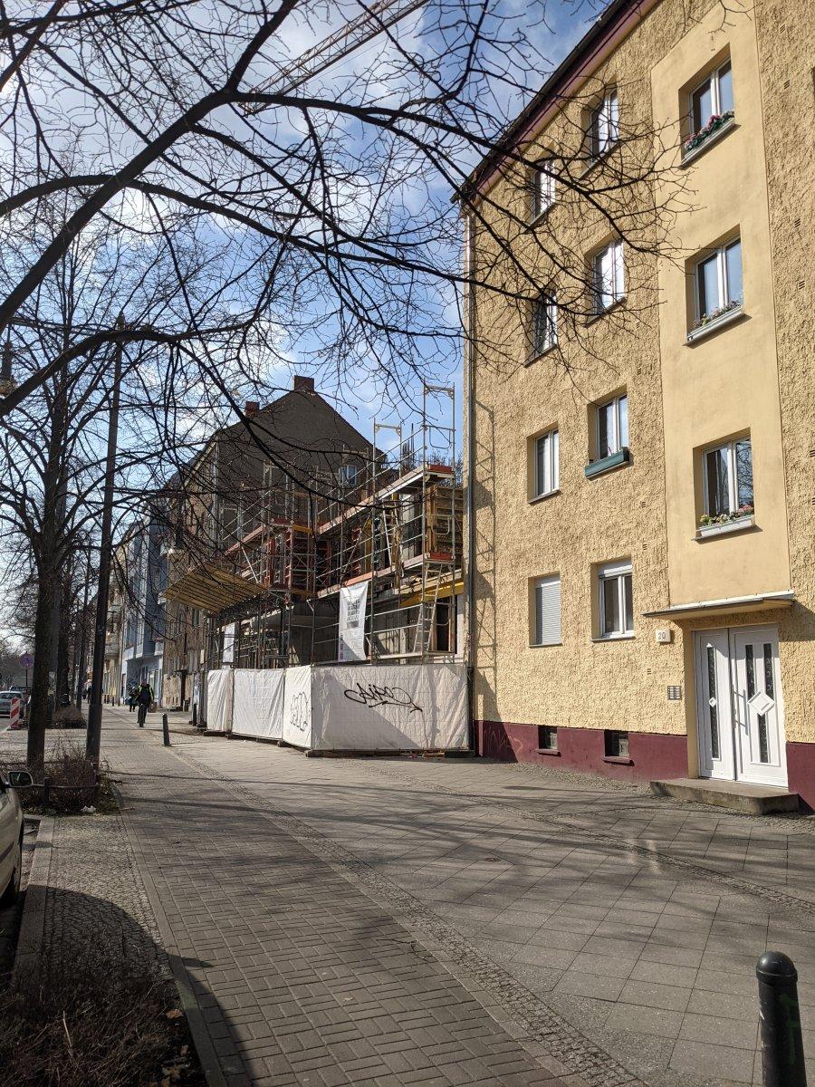 Berliner-Strasse-20a-Neubau.jpg
