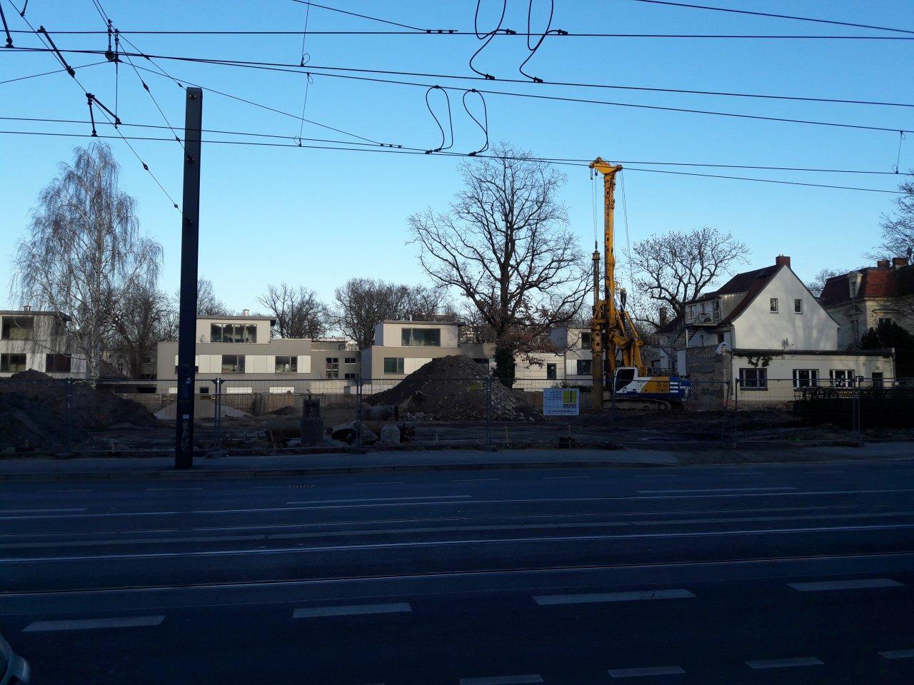 Berliner-Strasse-Pankow-Reha-Neubau.jpg