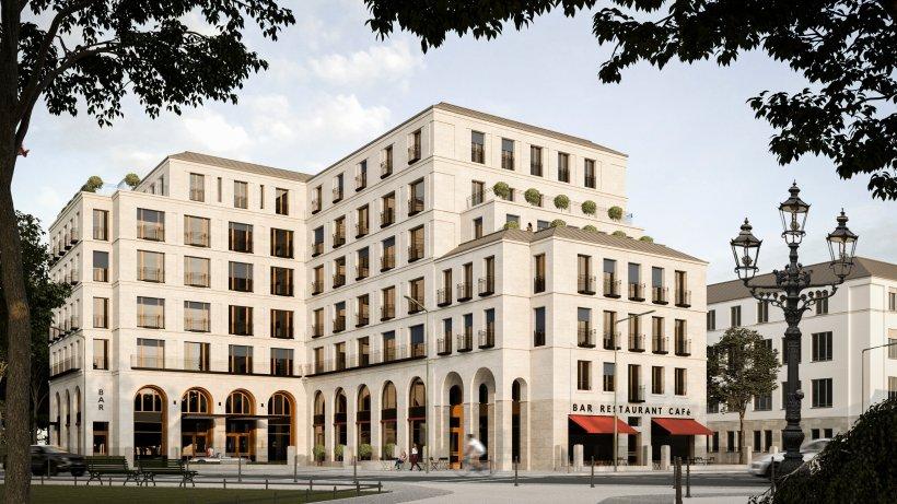 Block-Hotel.jpg