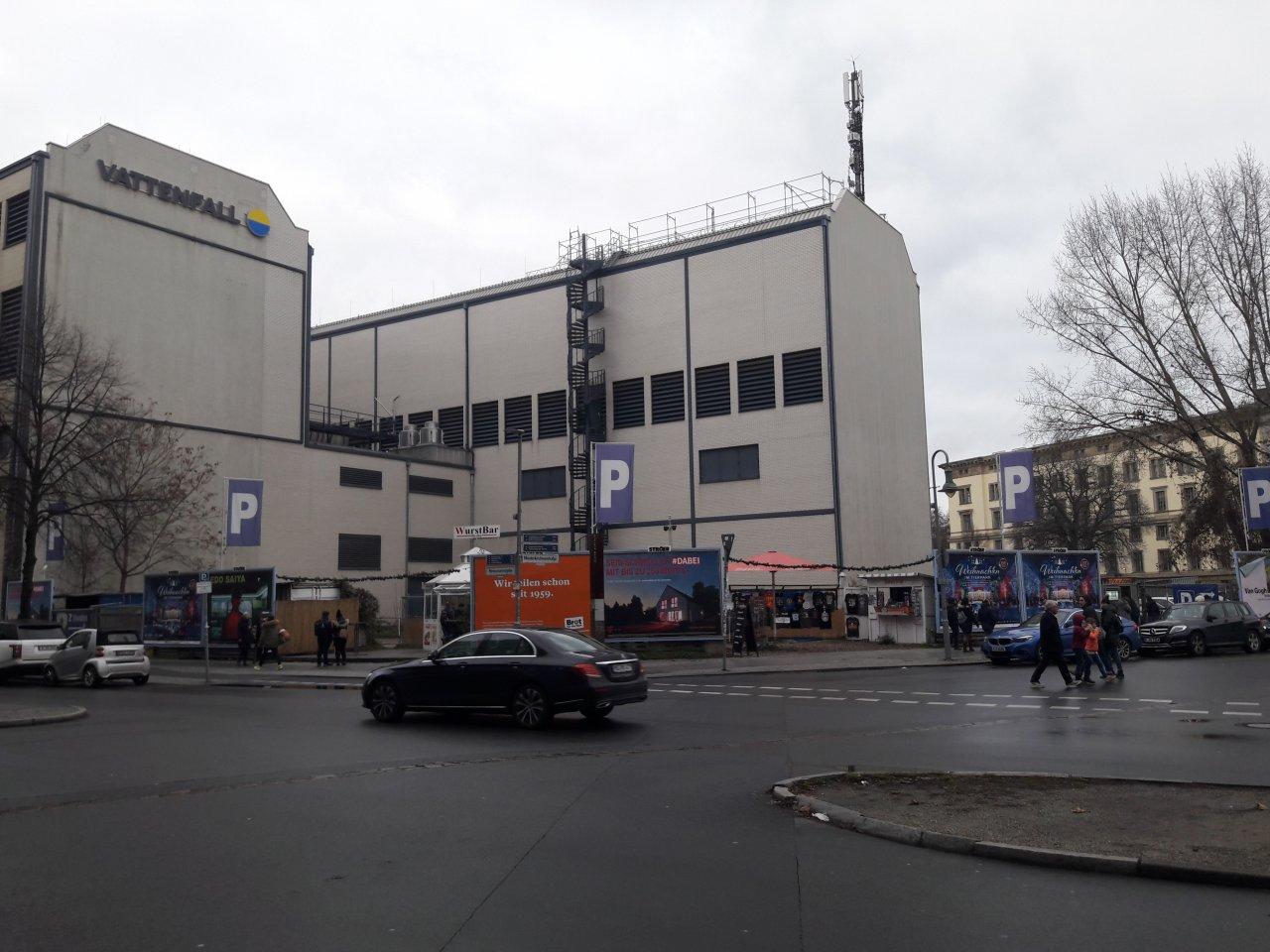 BRache-Neubau-Umweltministerium.jpg