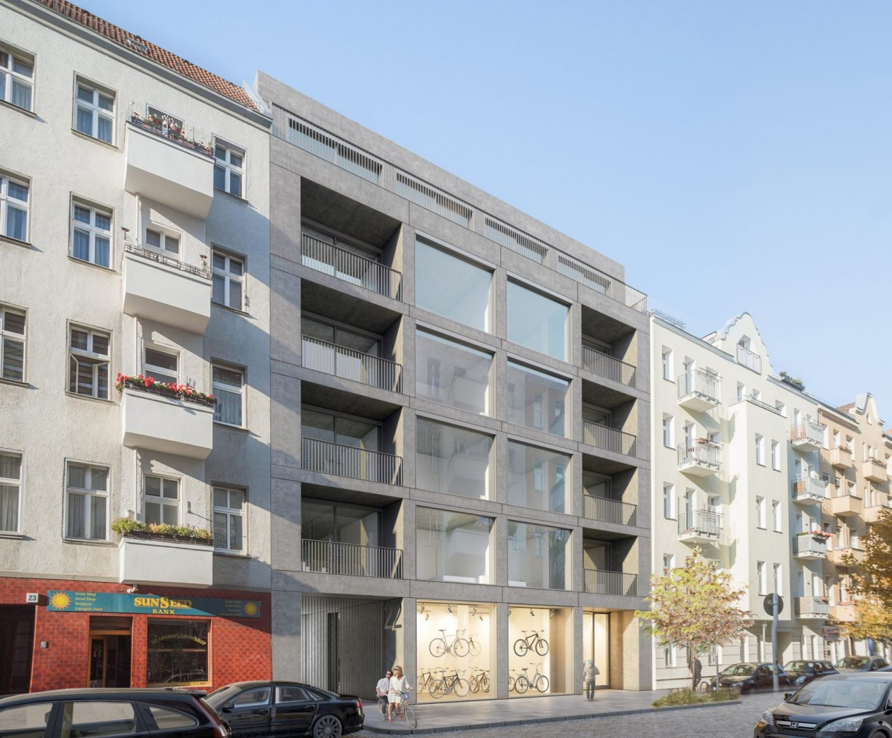 Bundschuh-Amsterdamer-Strasse-22-Neubau.jpg