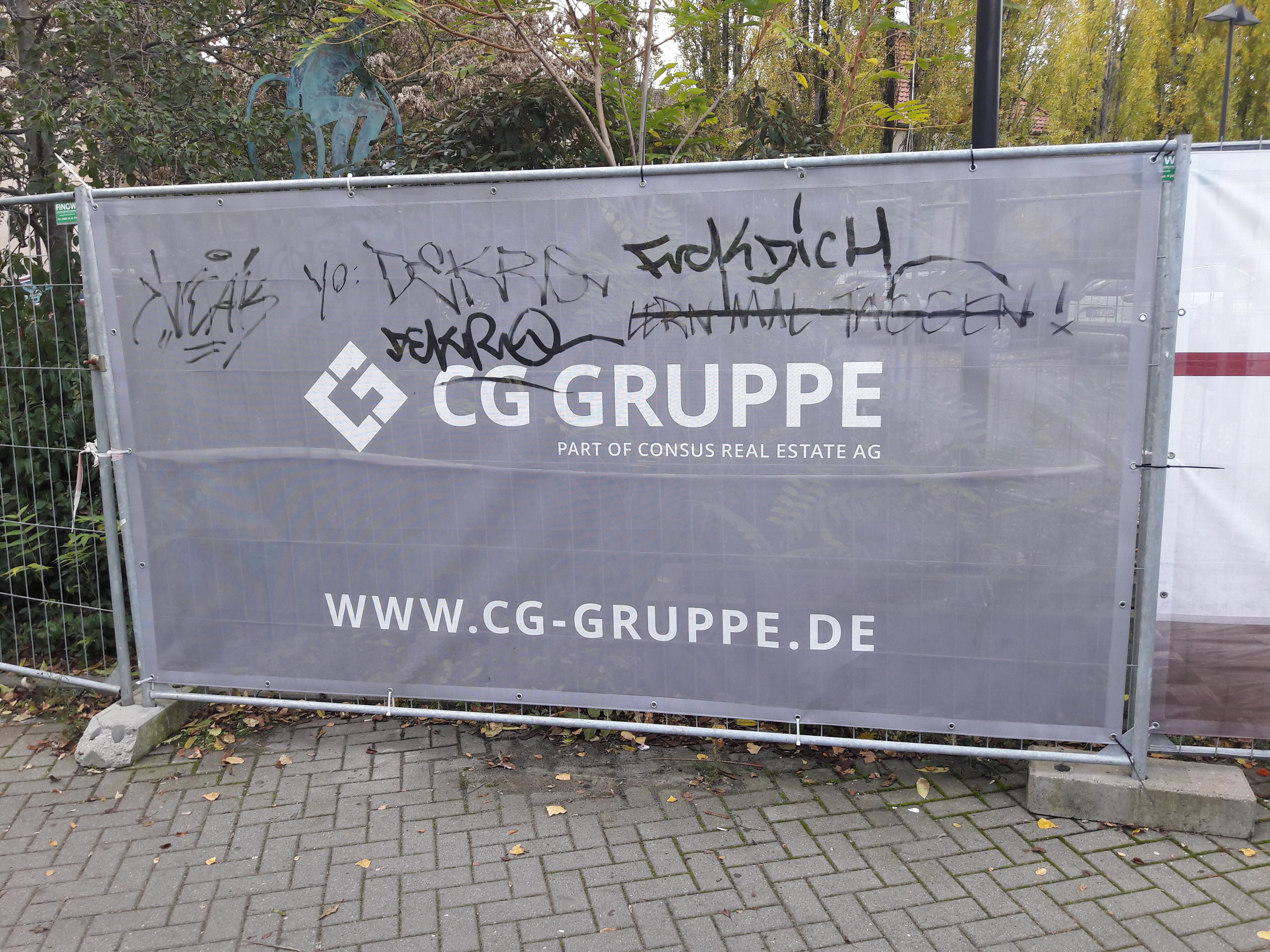 CG-Gruppe-Pankow.jpg