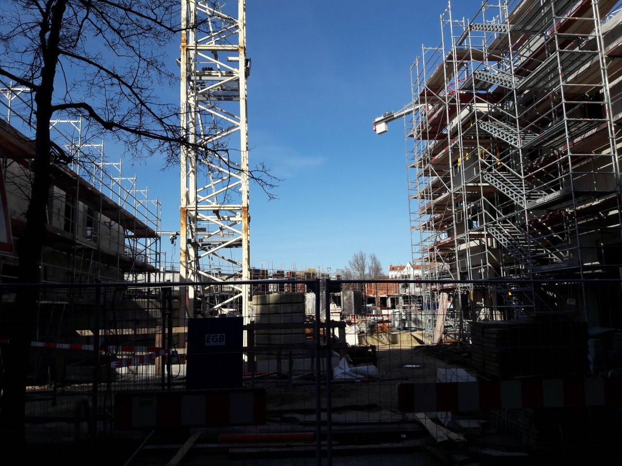 Charlottenbogen-Baustelle.jpg
