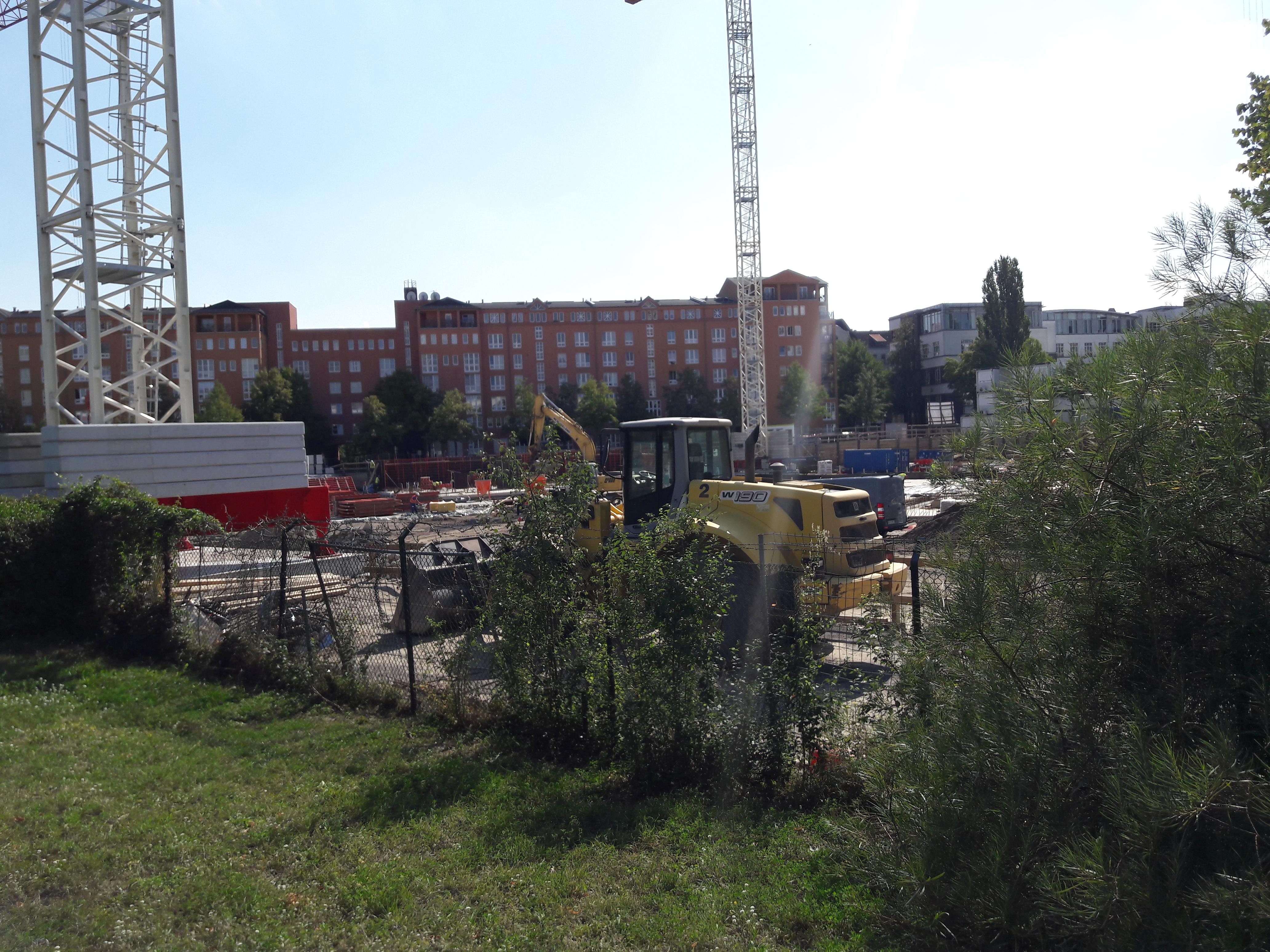 Charlottenbogen-Neubau.jpg