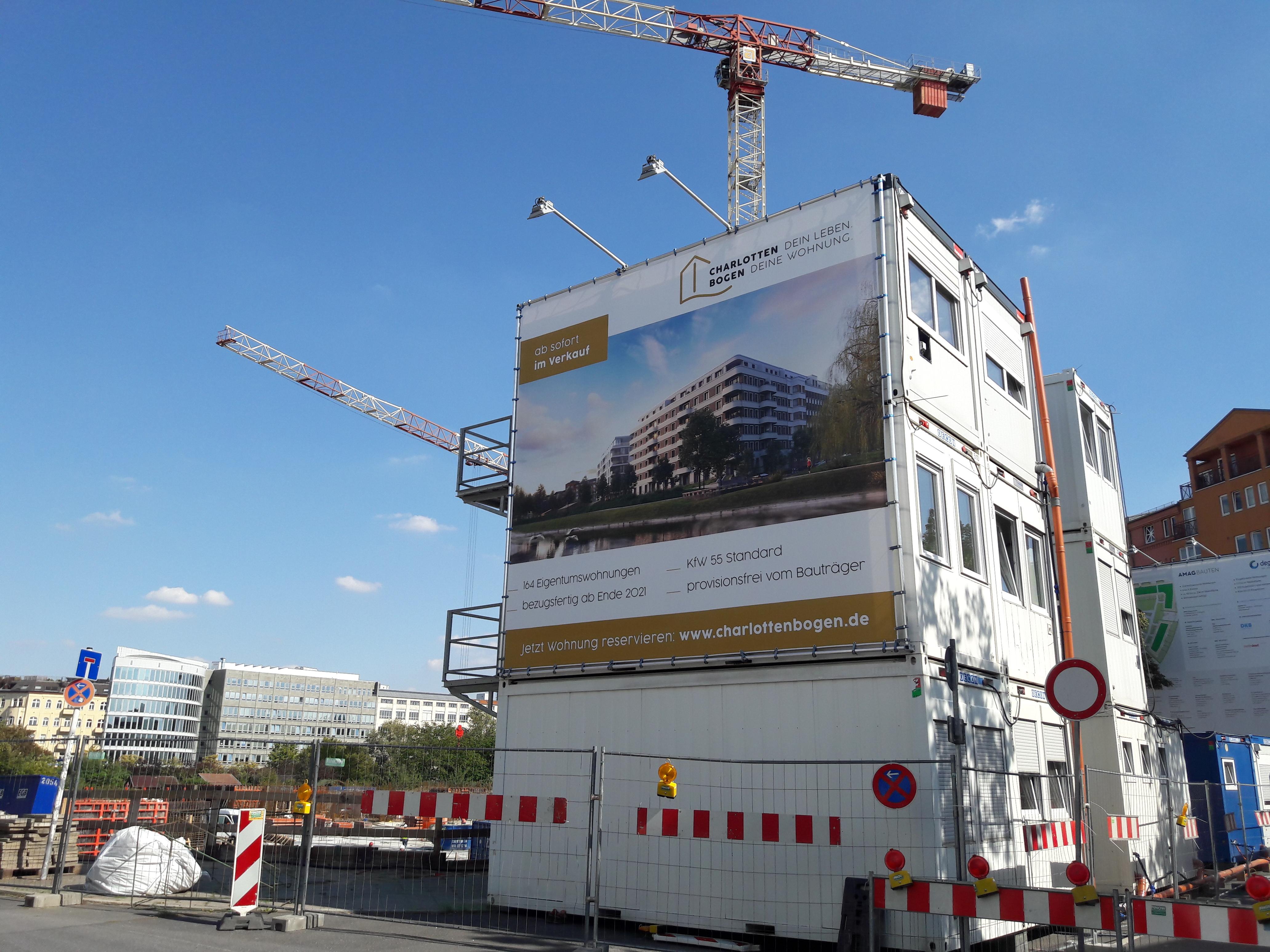 Charlottenbogen-Projekt.jpg