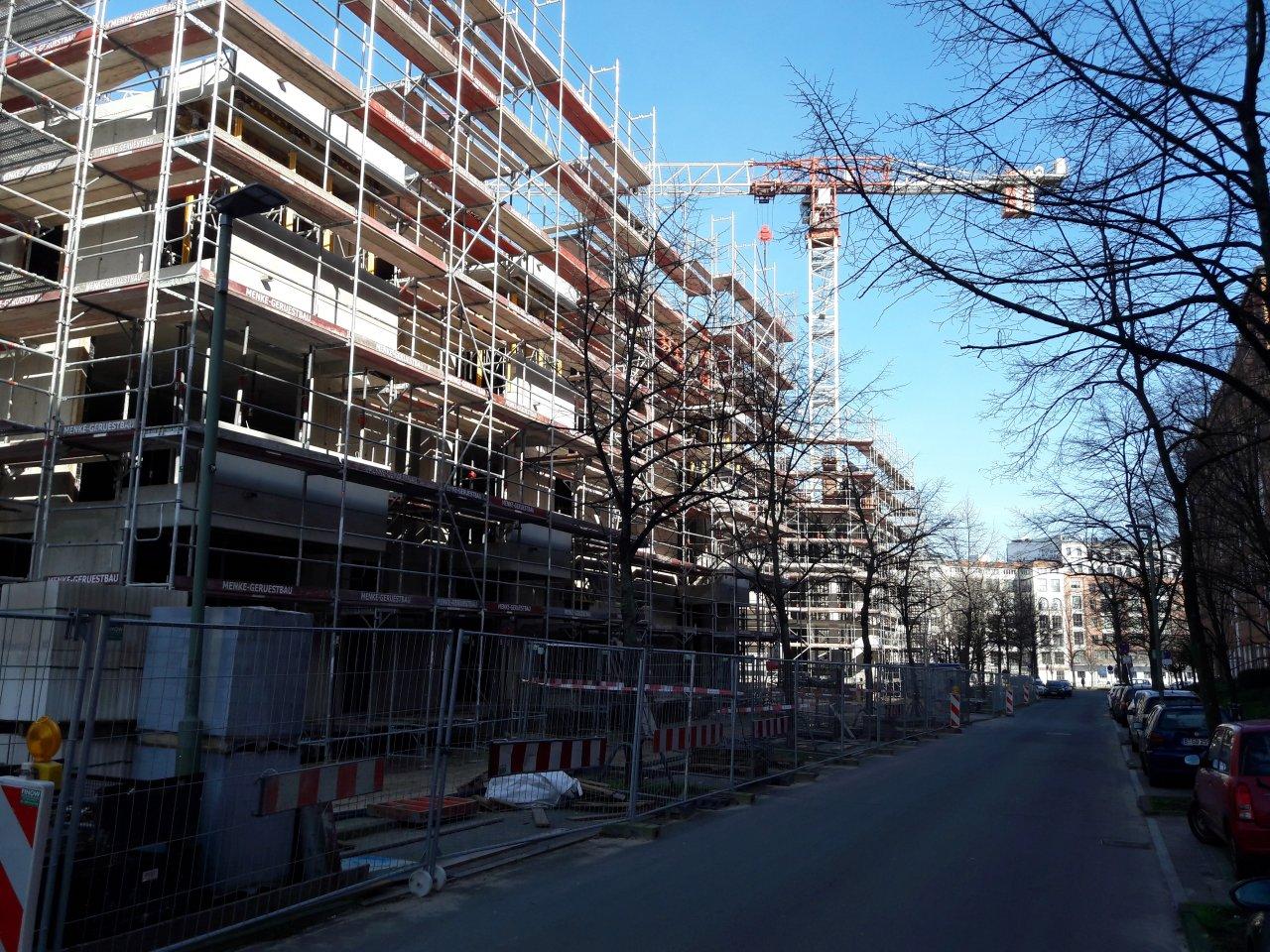 Charlottenbogen-Wohnungsbau.jpg