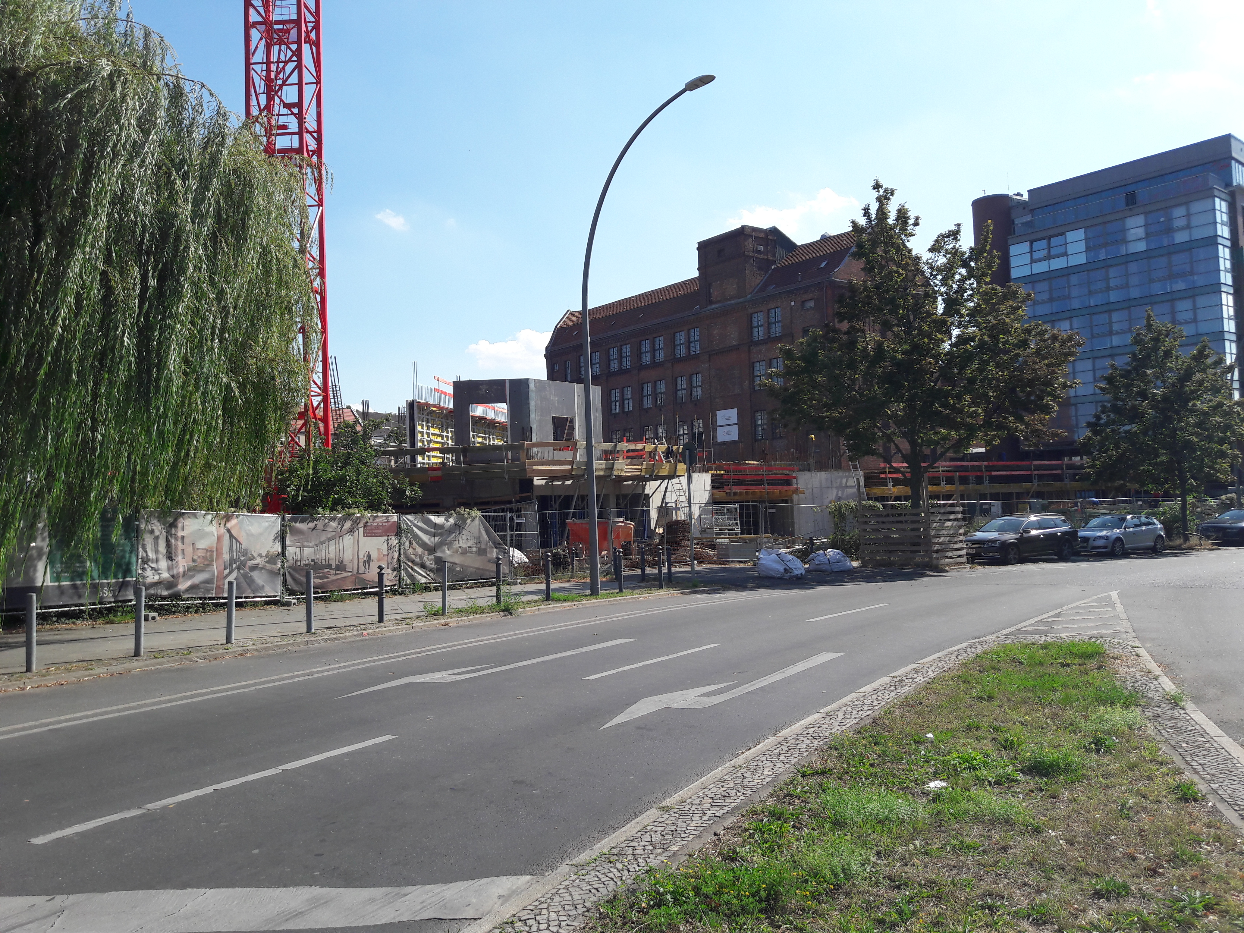 Charlottenburg-Nord-Neubau.jpg