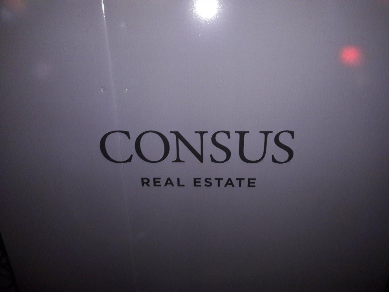 Consus-Real-Estate-Berlin.jpg