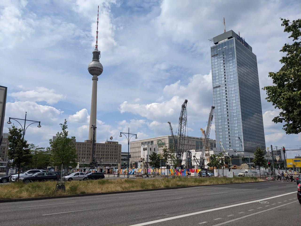 Covivio-Alexanderplatz-Construction.jpg