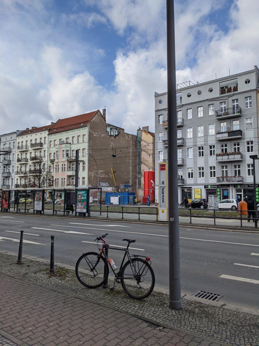 Danziger-Strasse-69-Neubau.jpg