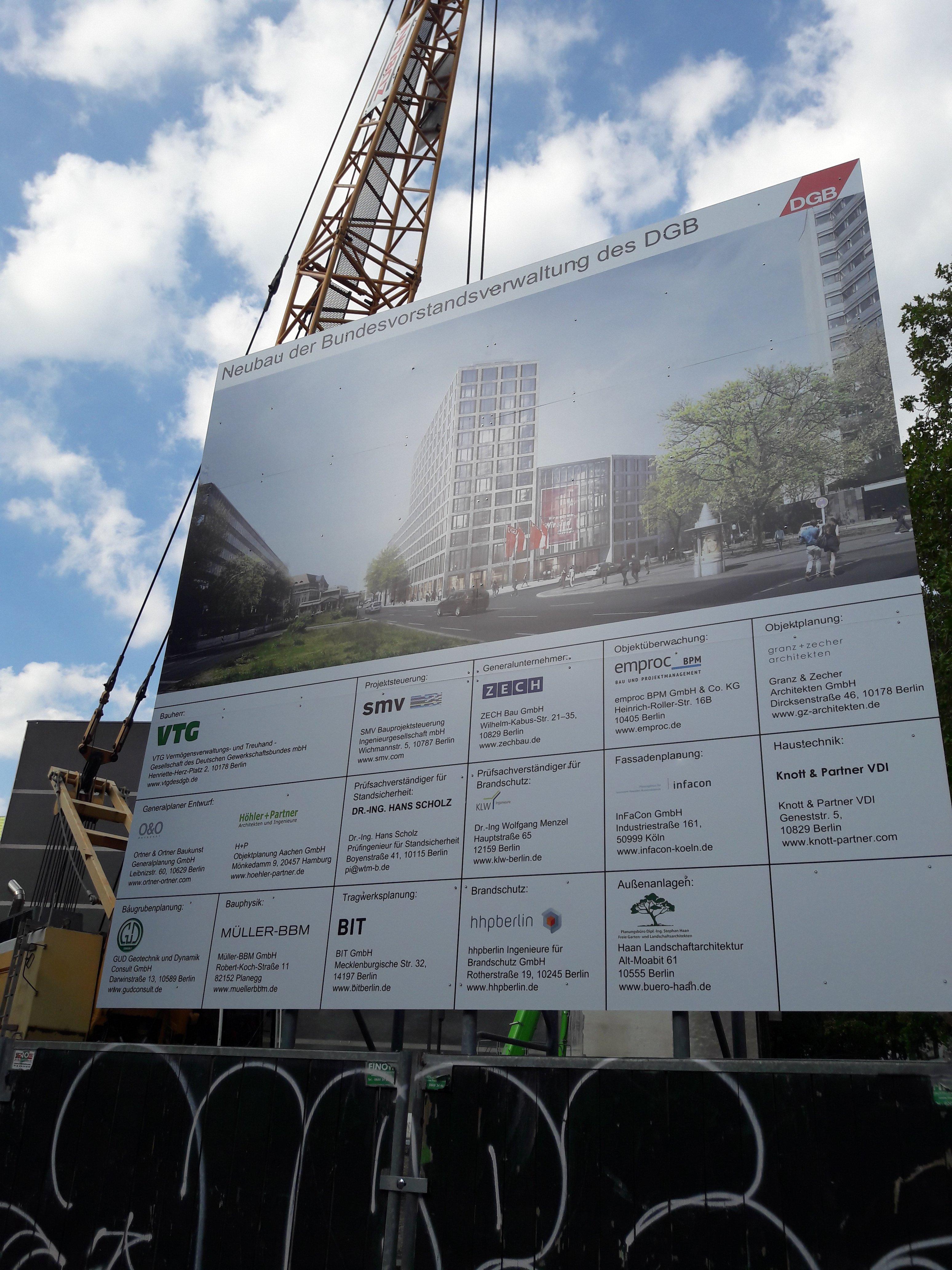 DGB-Neubau-Bauschild.jpg