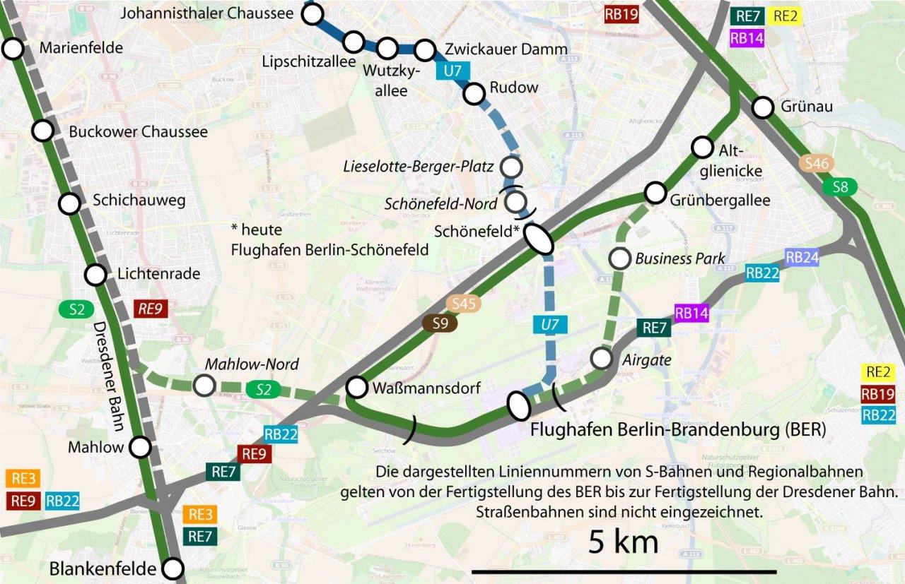 erweiterung-schienennetz-berlin-anbindung-ber.jpg