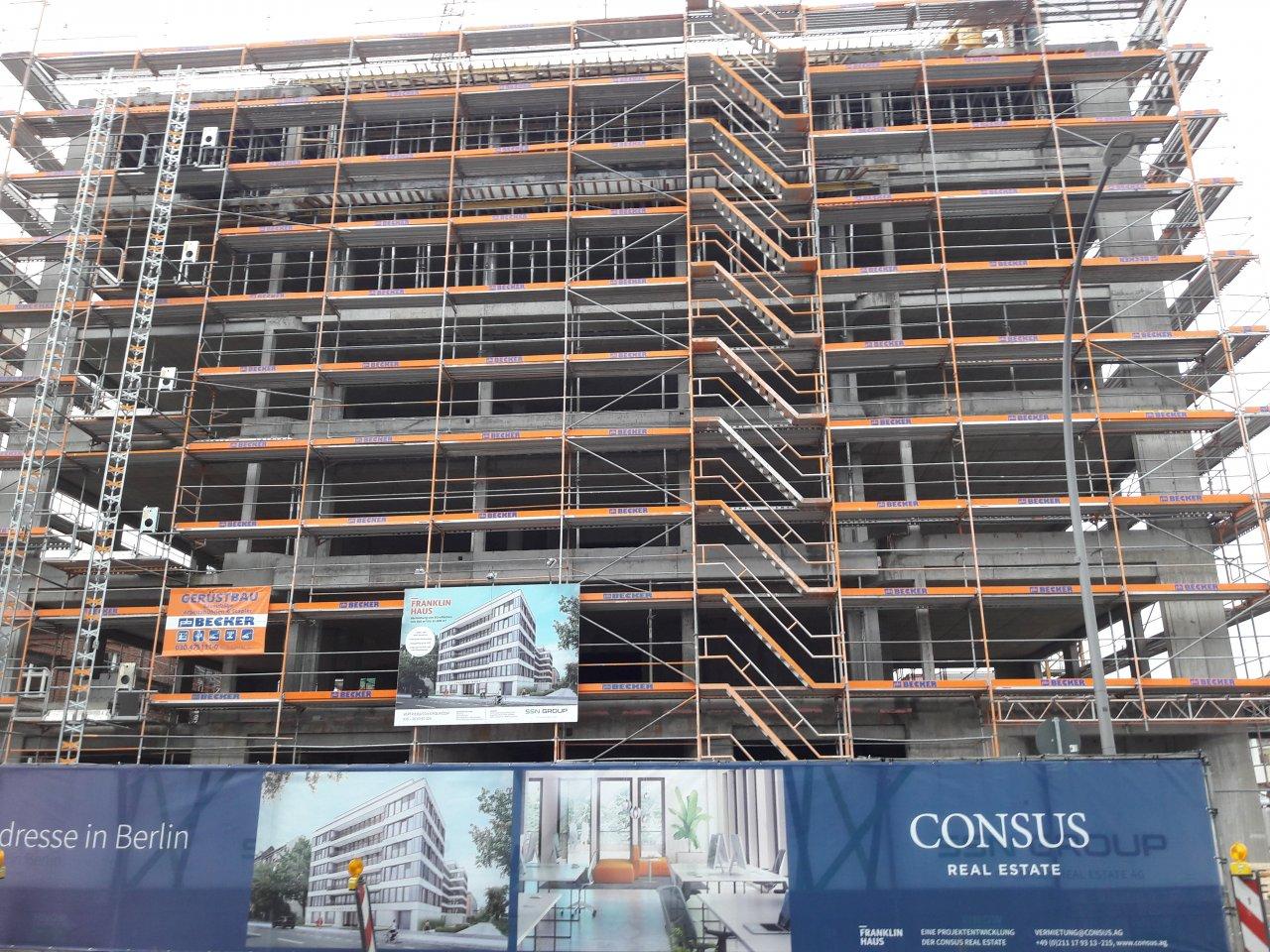 Franklin-Haus-Neubau-Consus.jpg