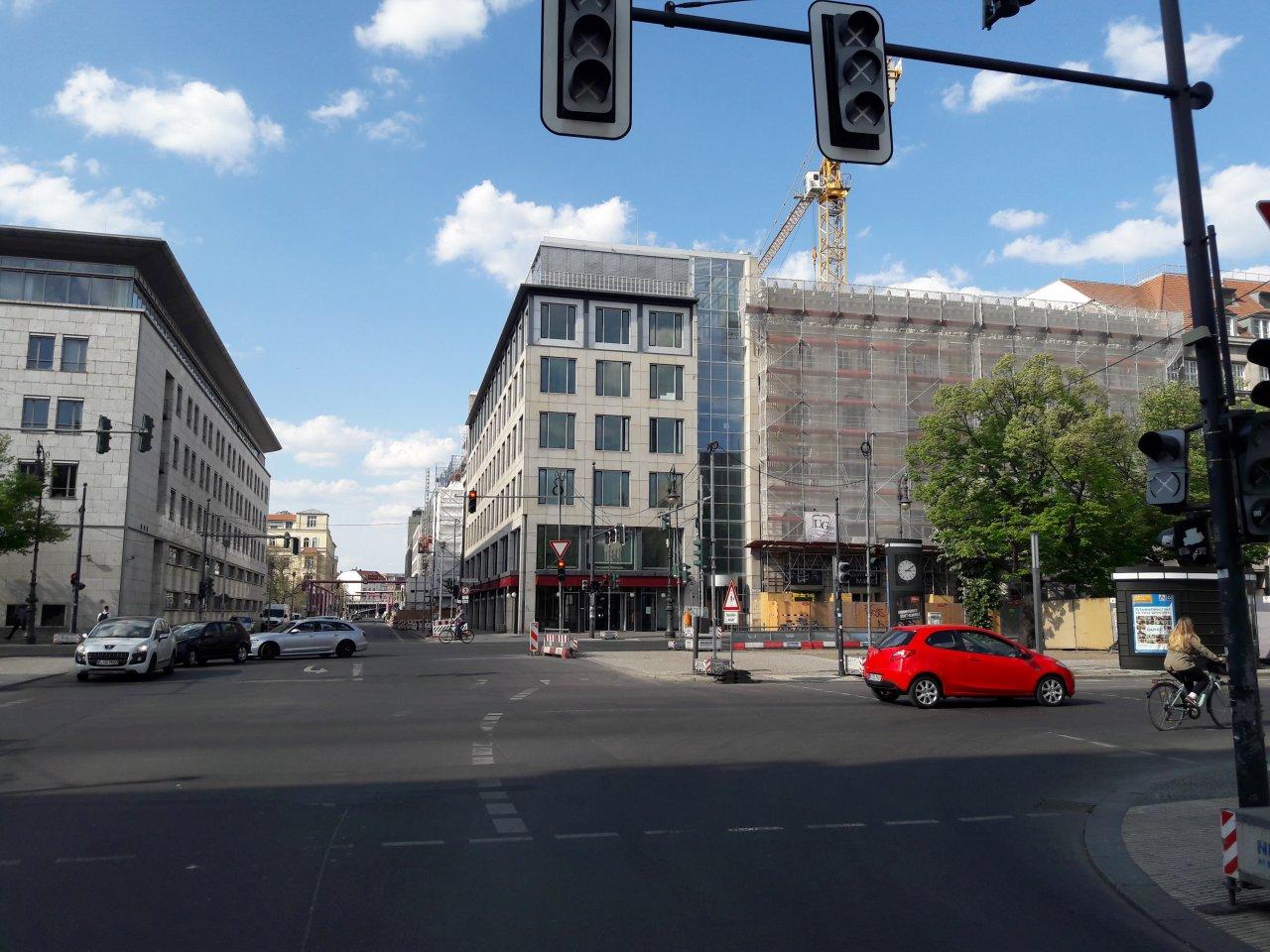 Franzoesische-Palais-Umbau.jpg