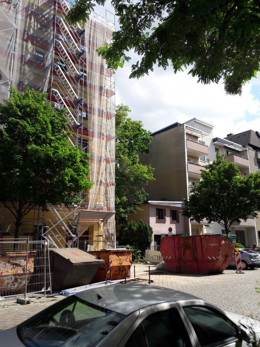 Freienwalder-Strasse-Bauflaechen.jpg
