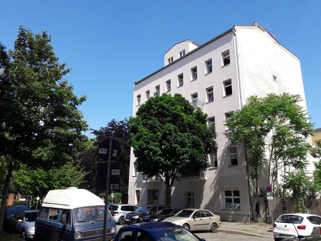 Freienwalder-Strasse-Bauluecken.jpg