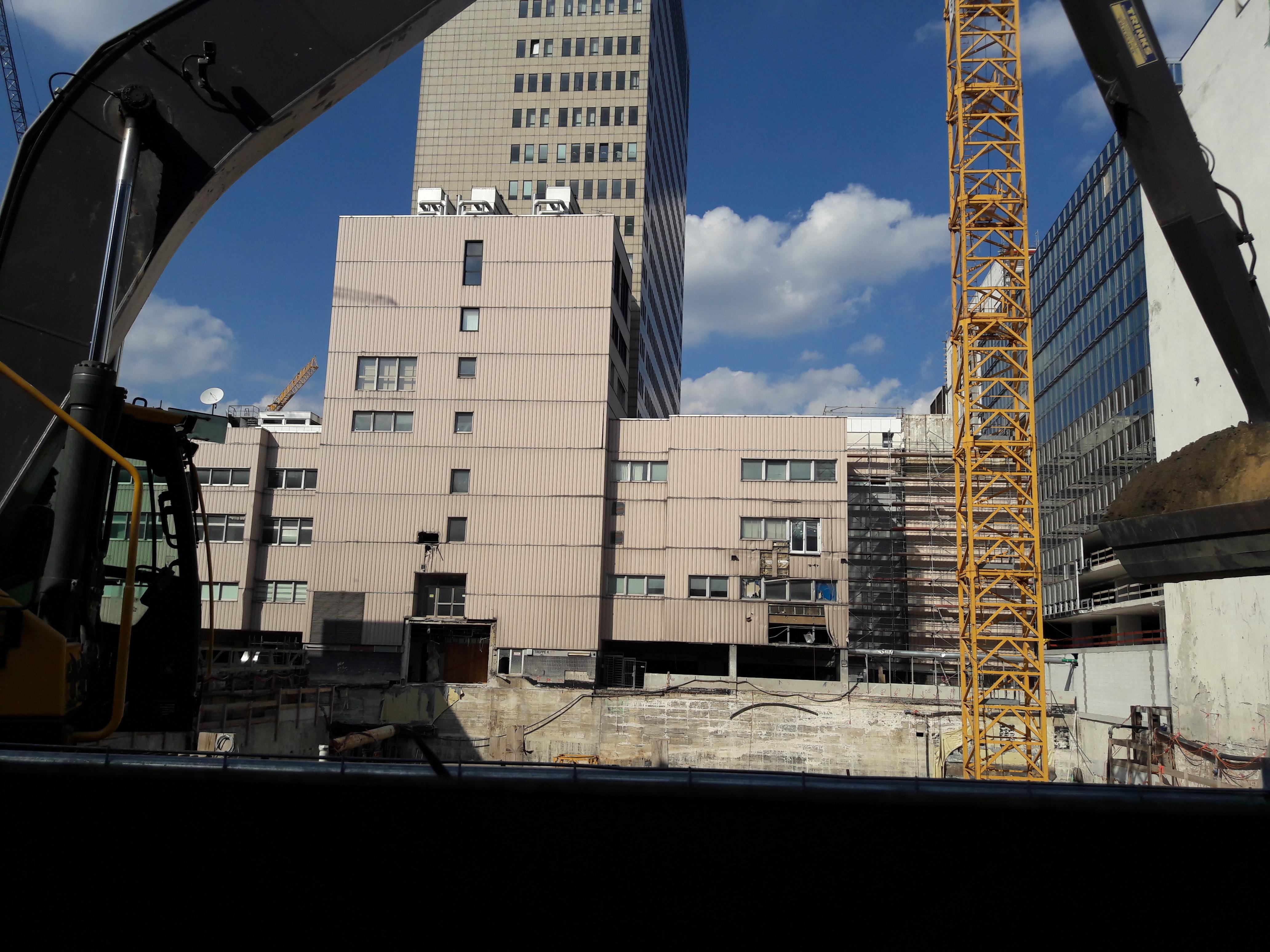 Fuerst-Neubaukomplex.jpg