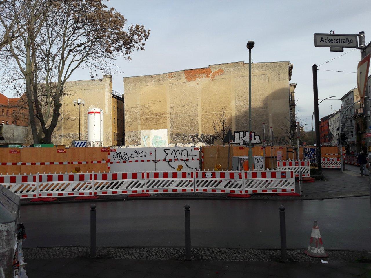 Graft-Architekten-Invalidenstrasse-5.jpg