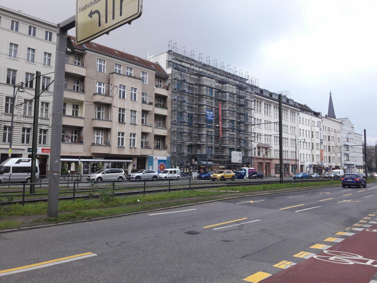 Greifswalder-Neubau-Berlin.jpg