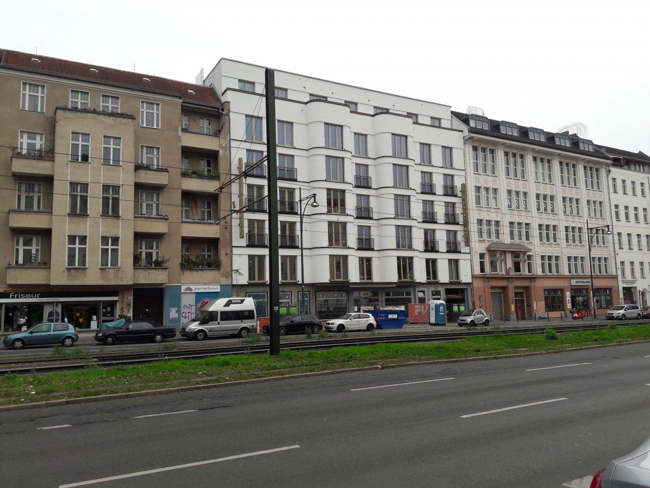 Greifswalder-Neubau.jpg