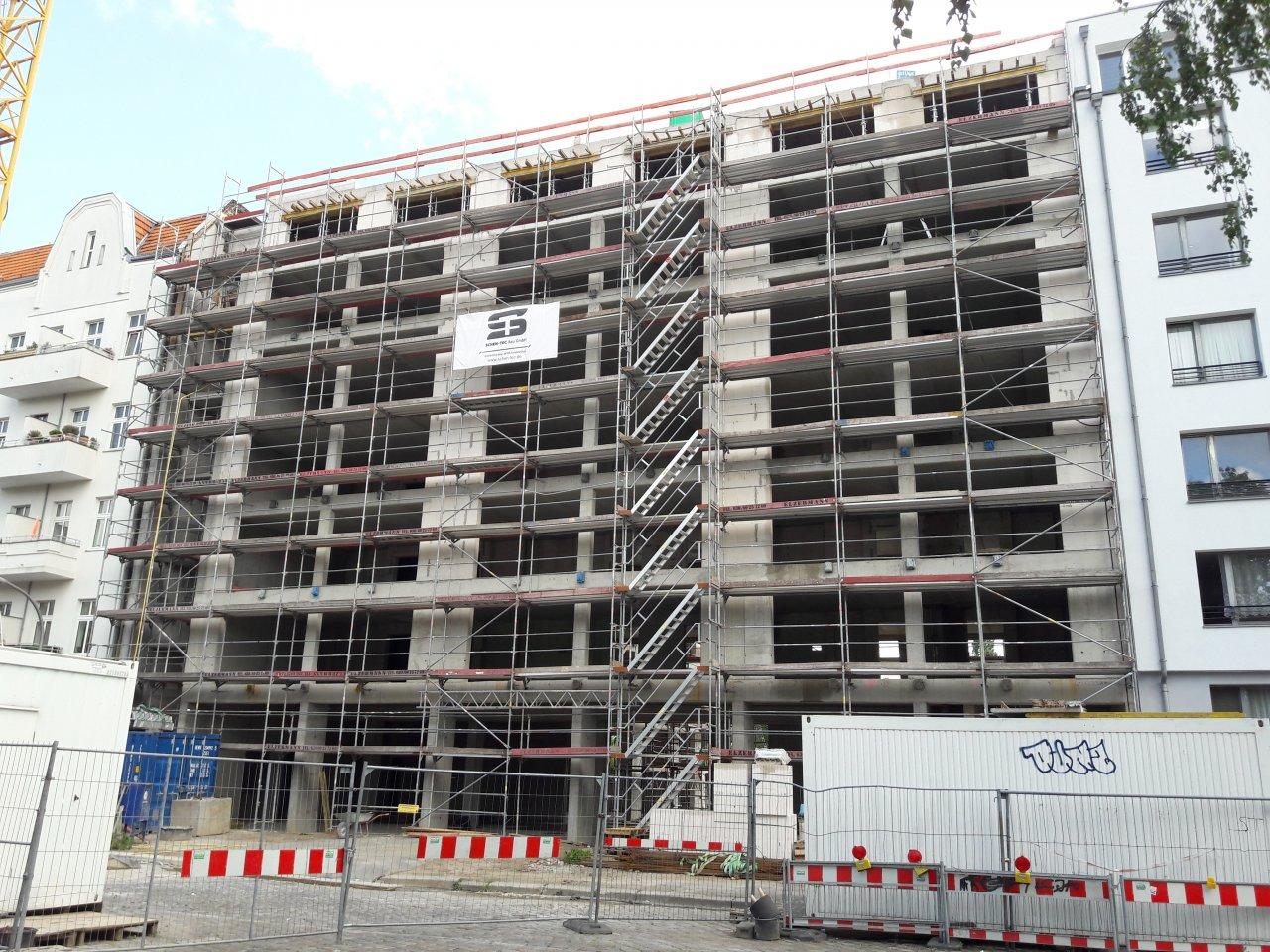 Gruentaler-Strasse-Wedding-Neubau-Wohnungsbau.jpg