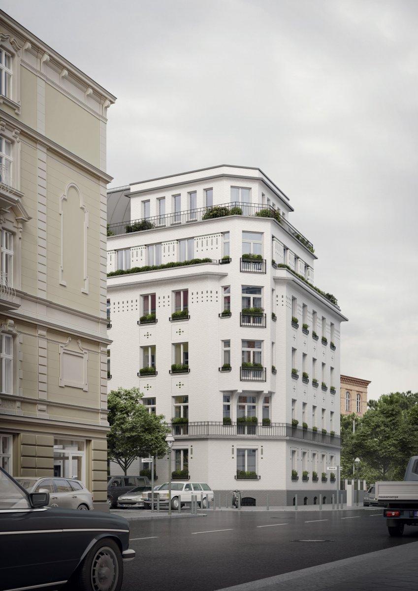 Grunerstrasse-8-Neubau-Projekt.jpg
