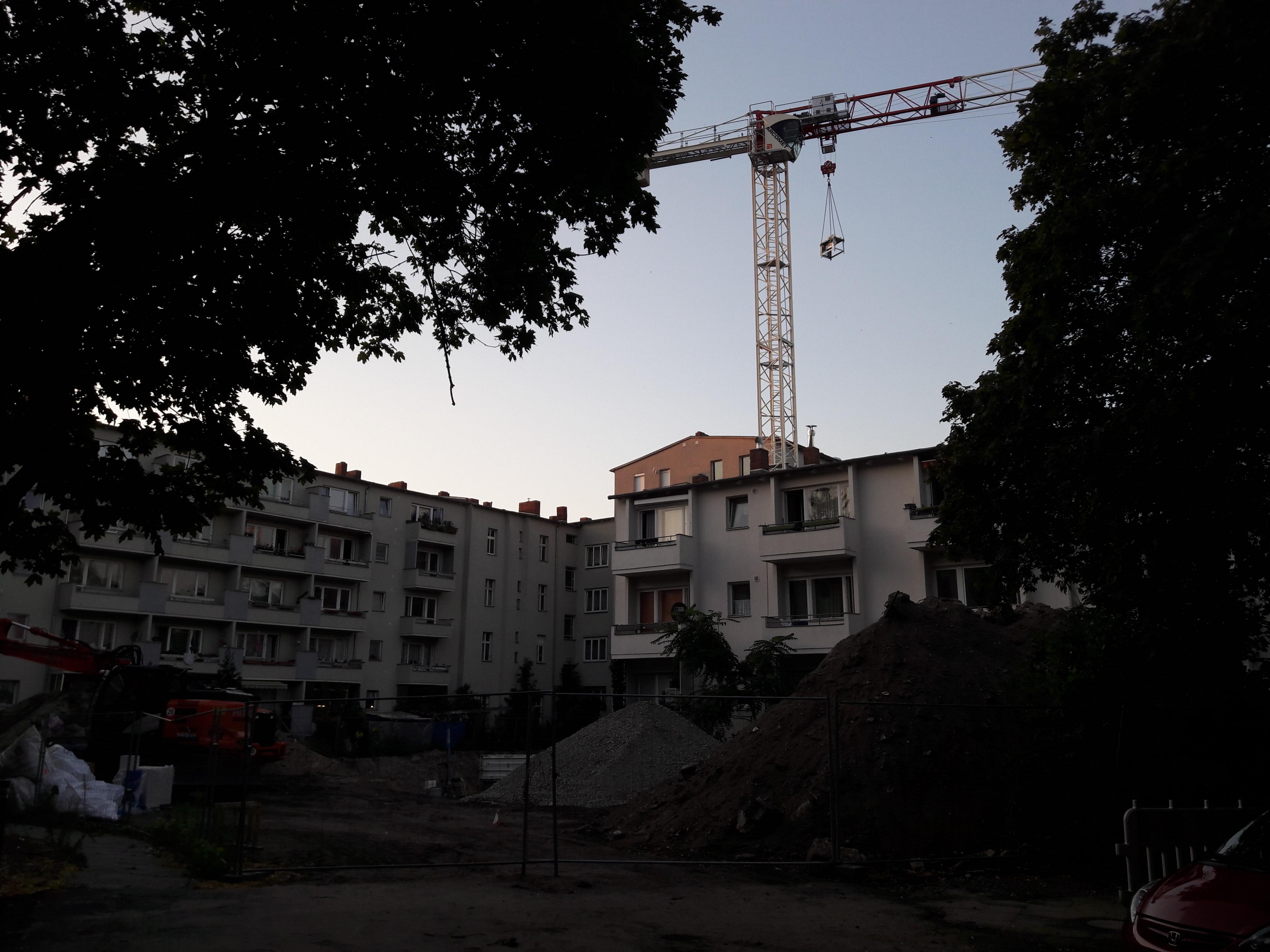 Hansastrasse-Neubau.jpg