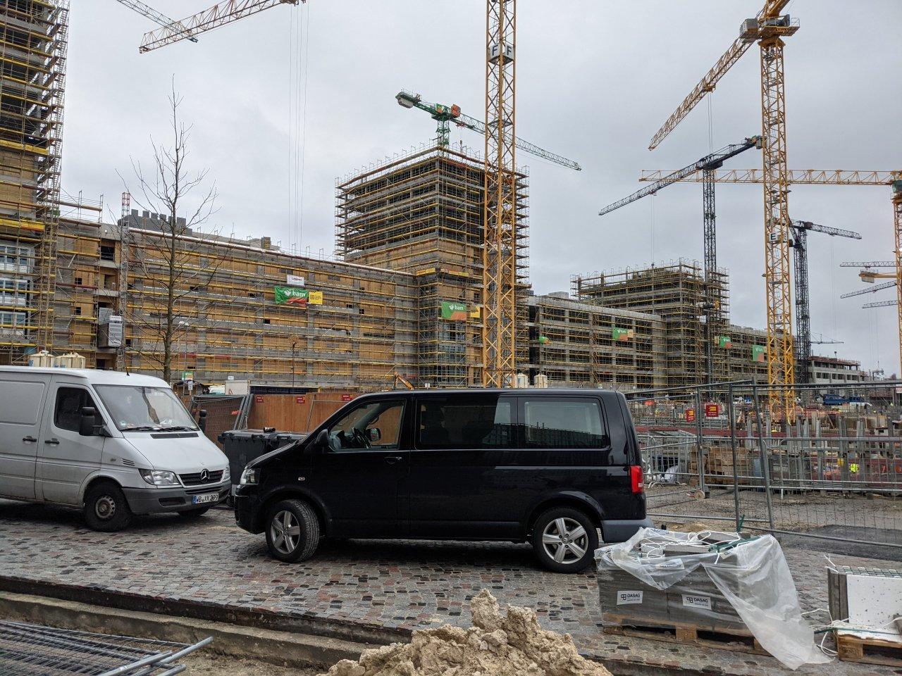 Heidestrasse-Europacity-Neubauten.jpg
