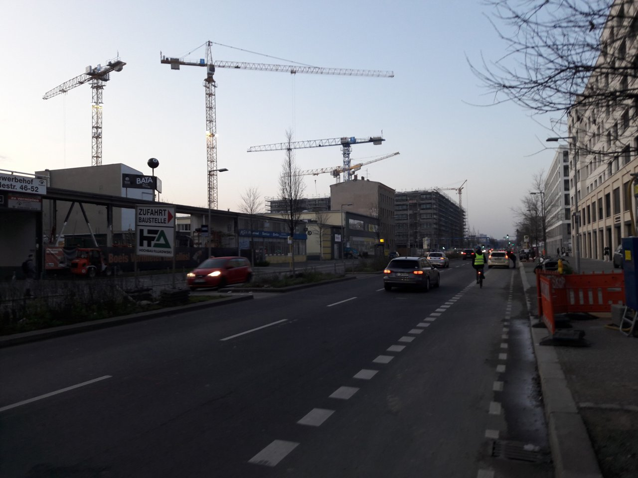 Heidestrasse-Neubauquartier.jpg
